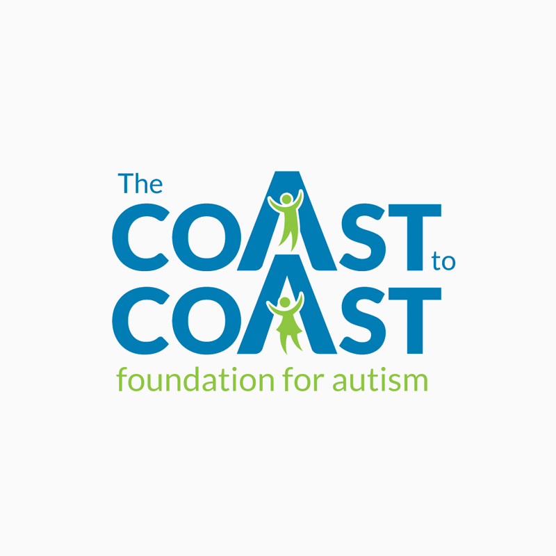 Coast to Coast Foundation for Autism