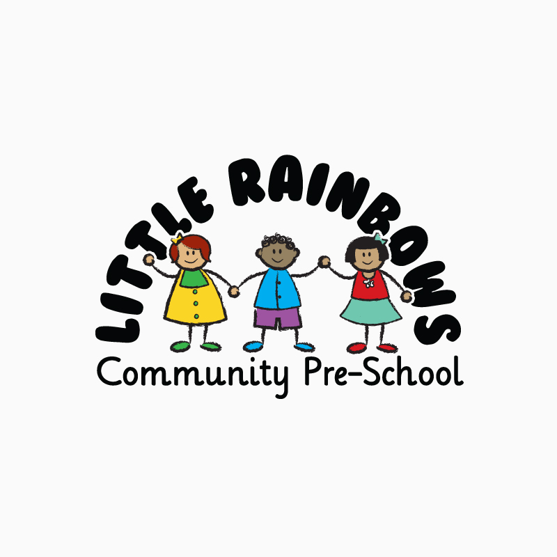 Little Rainbows Preschool