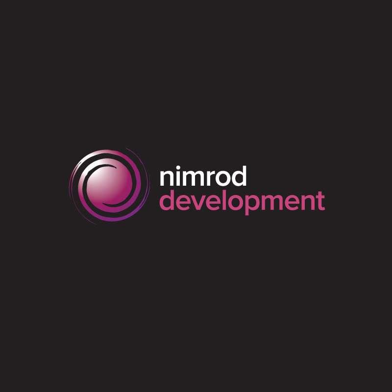 Nimrod Development