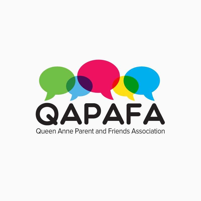 QAPAFA